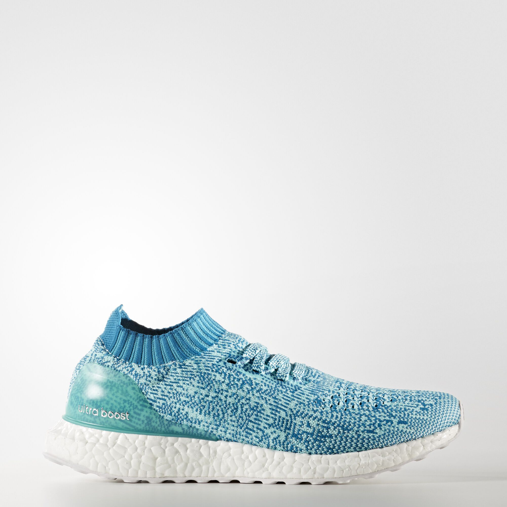 adidas Ultra Boost Uncaged Men's Running Shoes Cheap Ultra Mens
