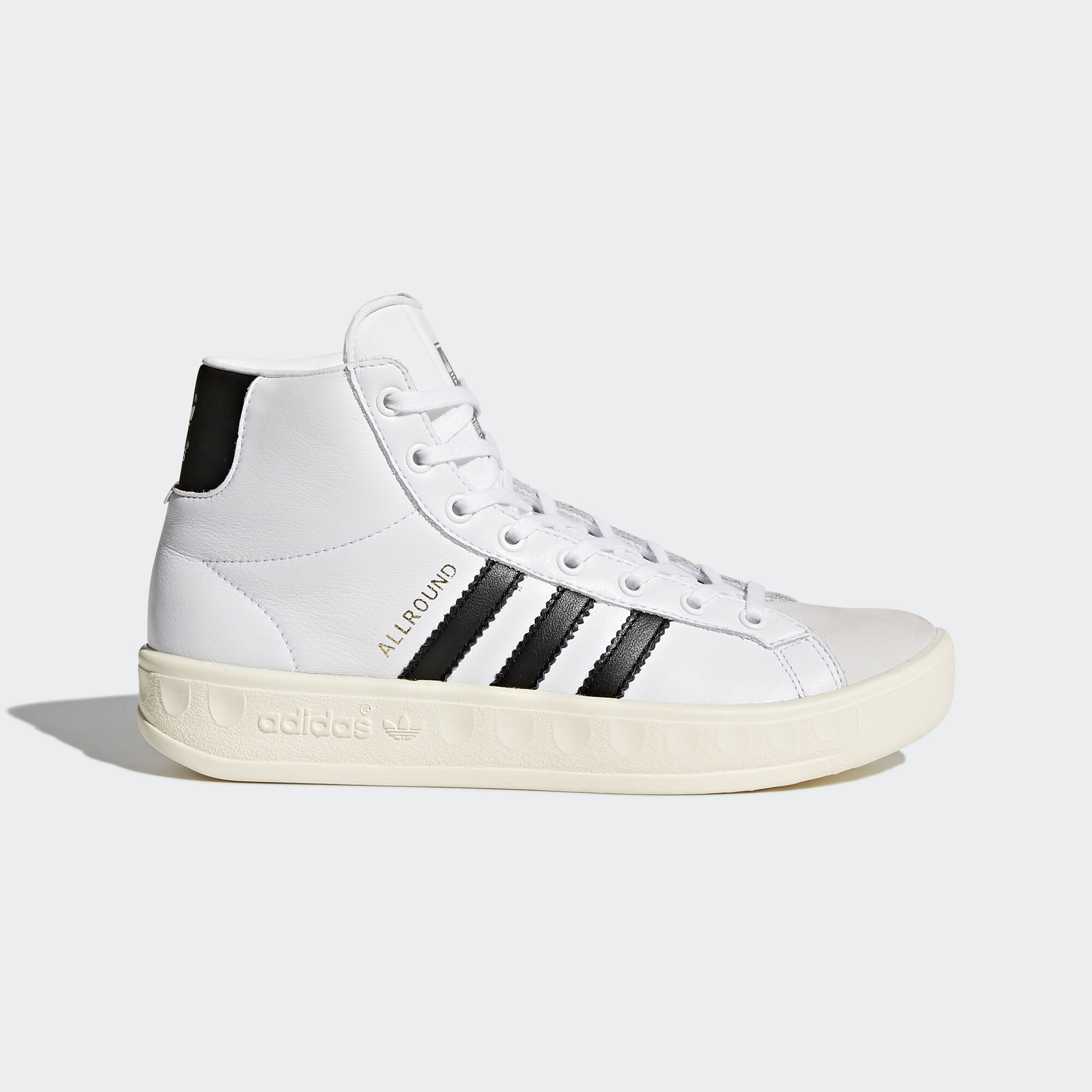adidas shoes originals womens