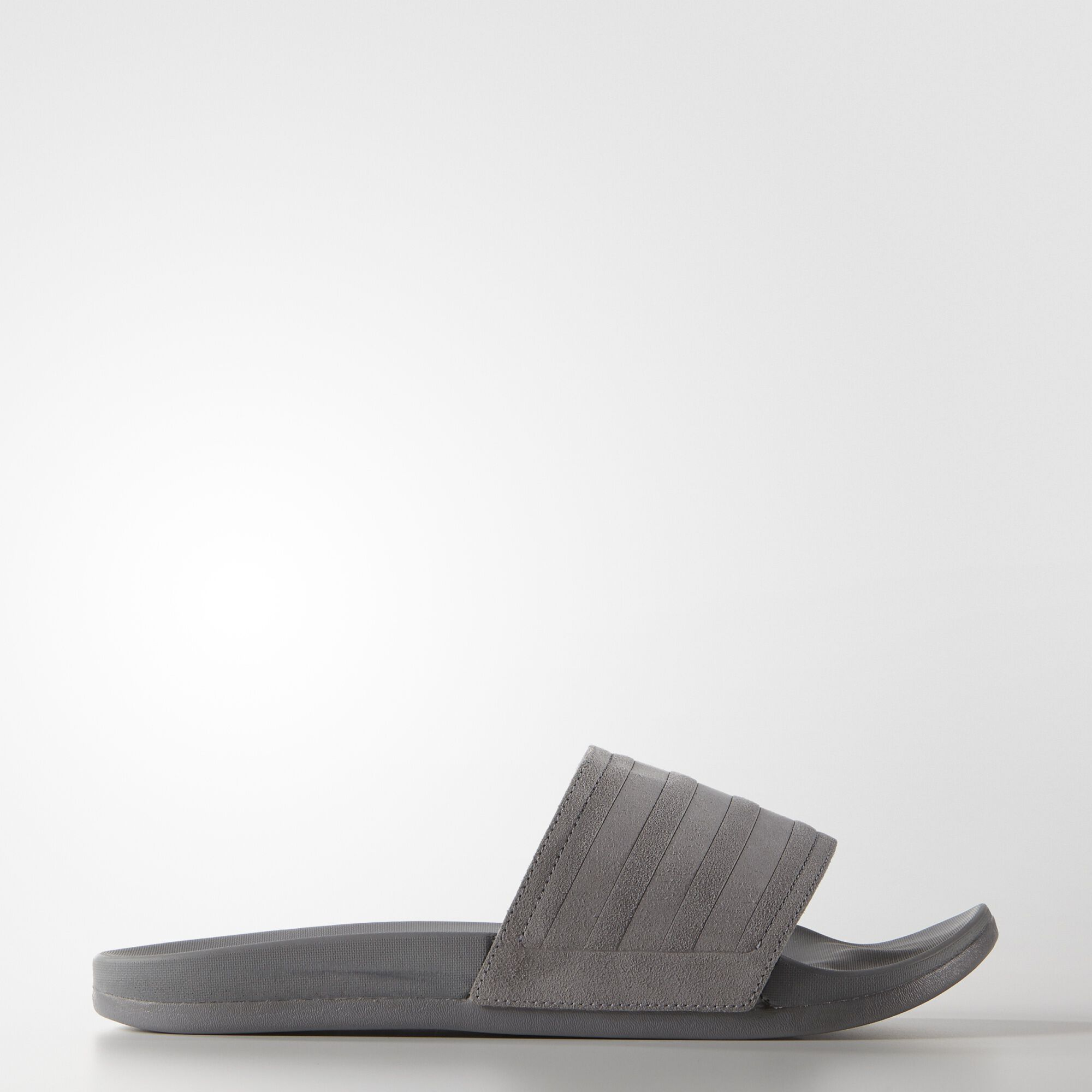 adidas originals adilette grey