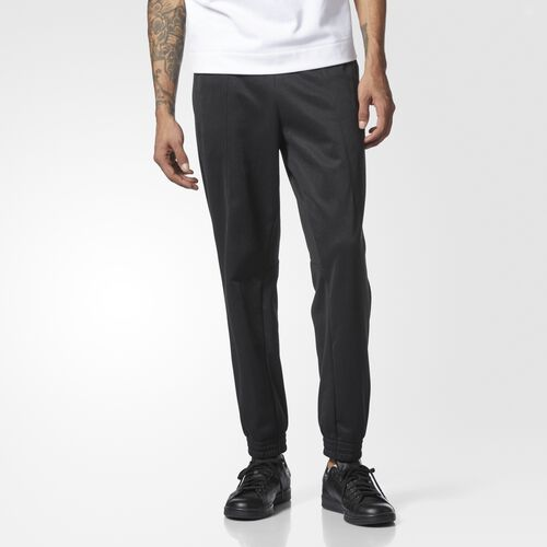 adidas - Shadow Tones Track Pants Black CE7111