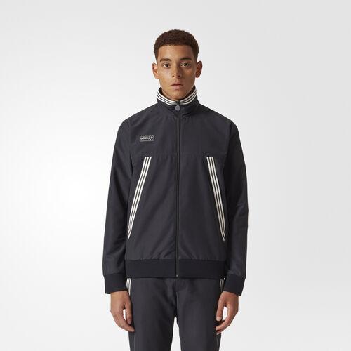 adidas - Lapskaus Track Jacket Punjab CD2455