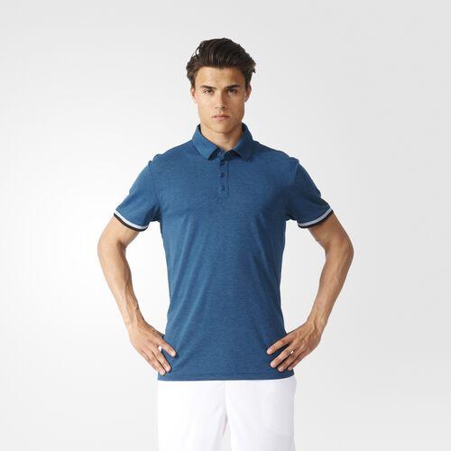 adidas - Uncontrol Climachill Polo Shirt MULTI AY4001