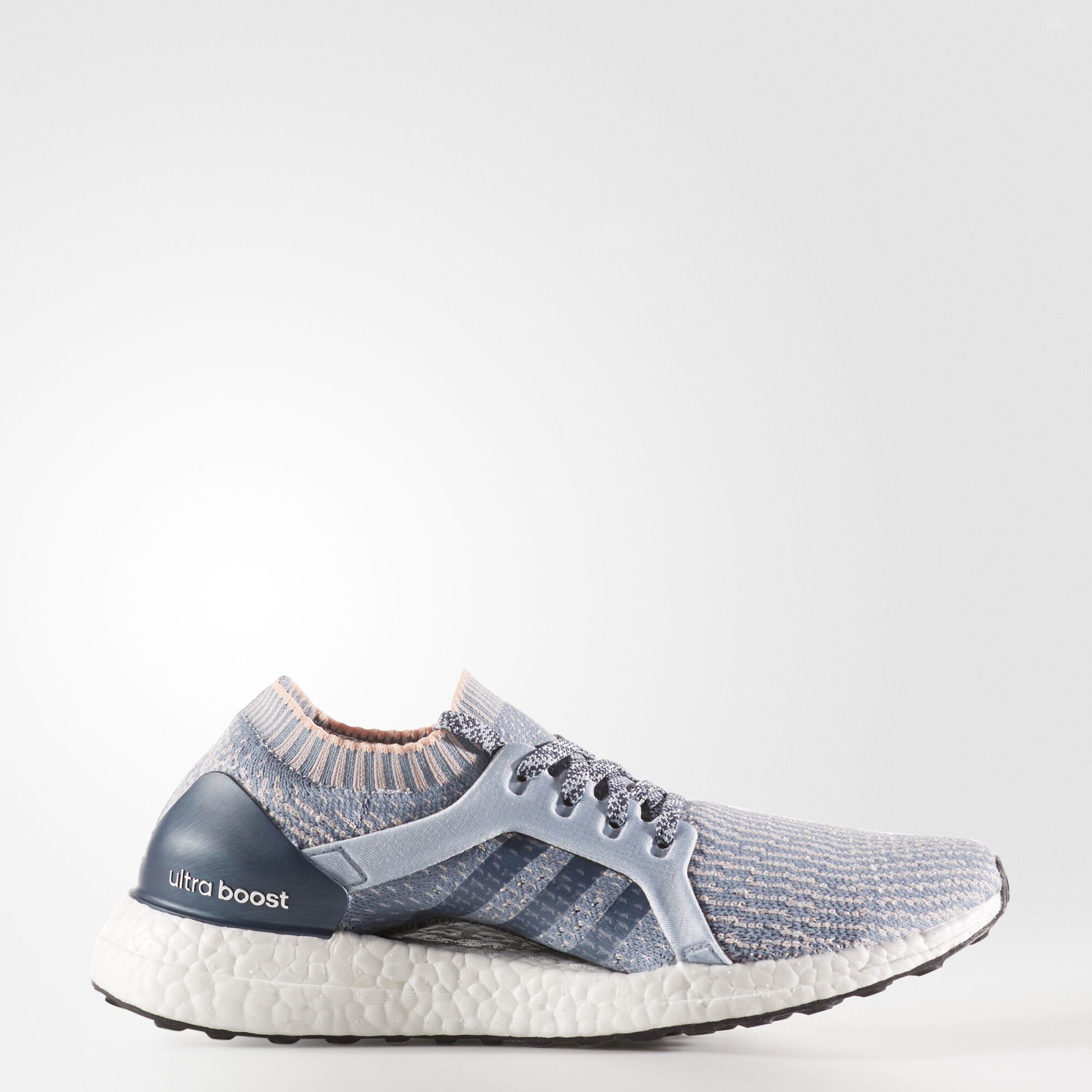 adidas ultra boost black tech rust metallic adidas shoes women cloudfoam
