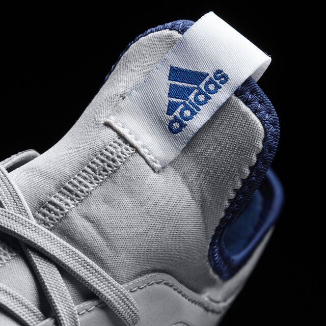 Adidas Men S Tango Ace   Shoes Clear Onix