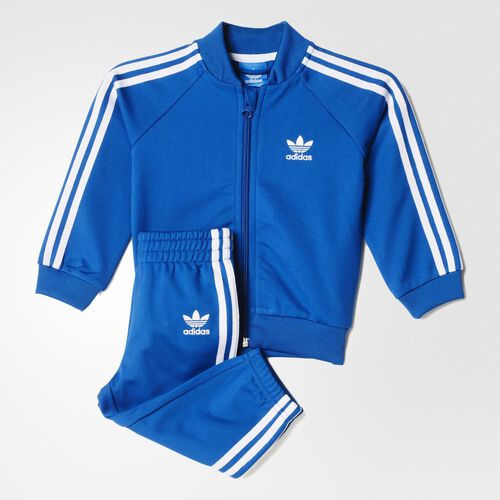 adidas superstar track suit eqt blue white adidas us. Black Bedroom Furniture Sets. Home Design Ideas