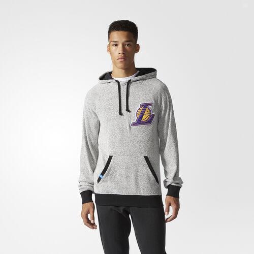 adidas - Lakers Pullover Hoodie MULTI AR7771