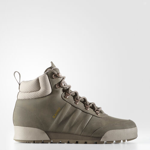 adidas - Jake 2.0 Boots Simple Brown  /  Black BB8924