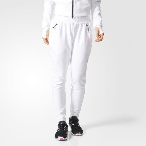 adidas - Z.N.E. Pants White AZ1818