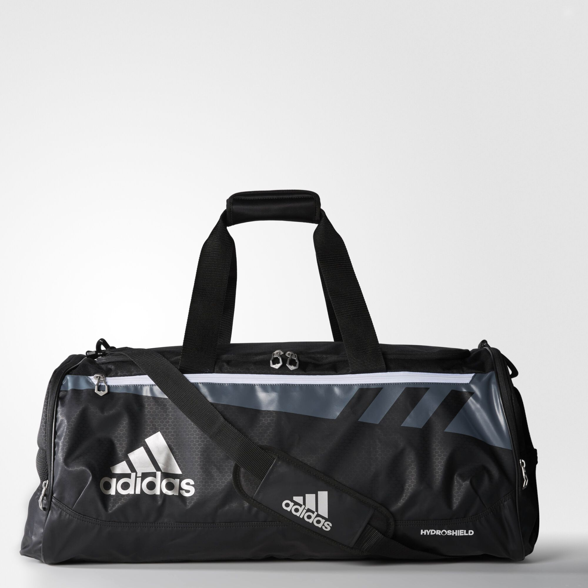 c34386f6ce70 Buy large adidas duffle bag   OFF70% Discounted