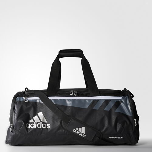 adidas - Team Issue Duffel Bag Large Black AN8362