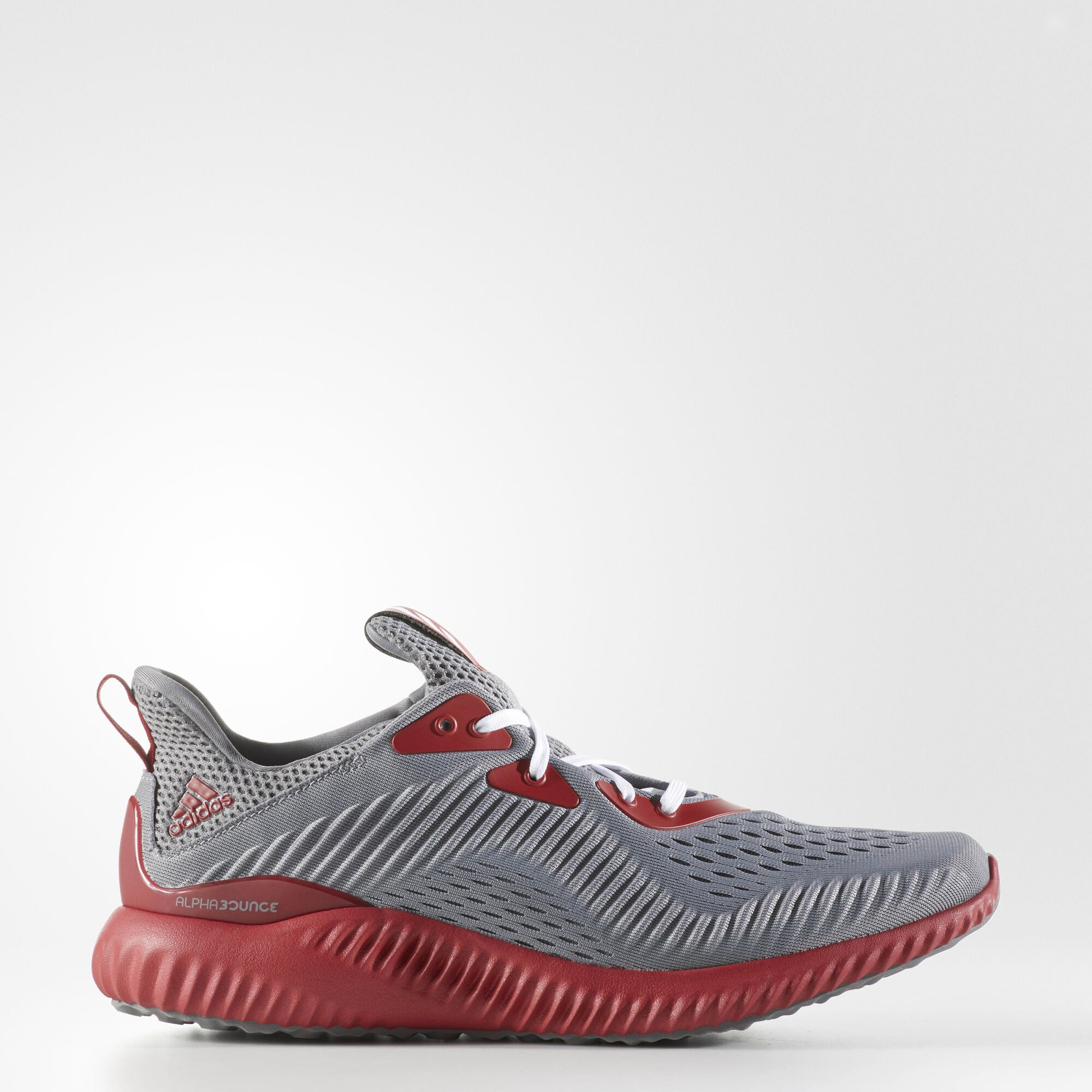 Power Adidas Skateboarding Shoes Mens Red Colorful Price
