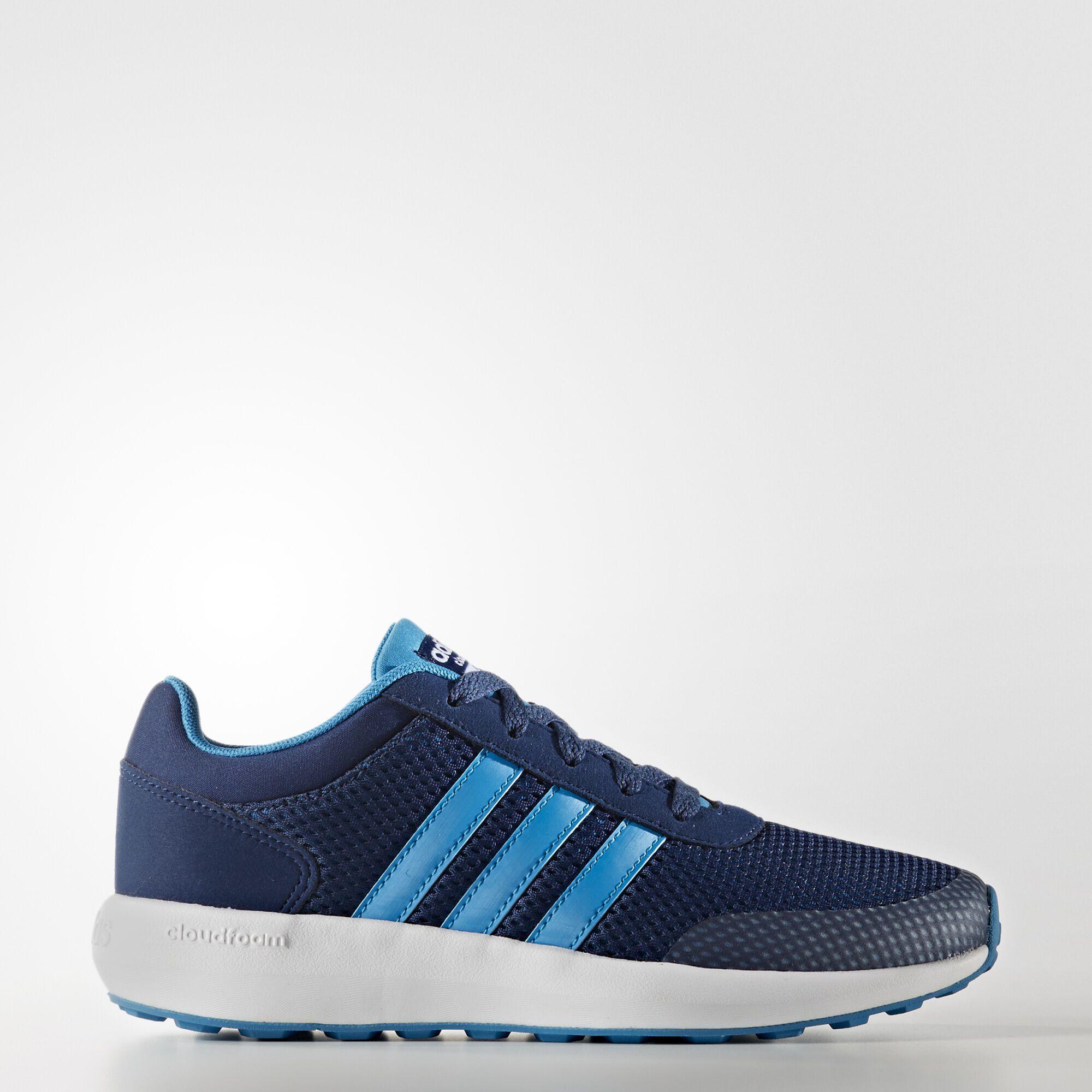 Adidas Neo V Racer Cmf K