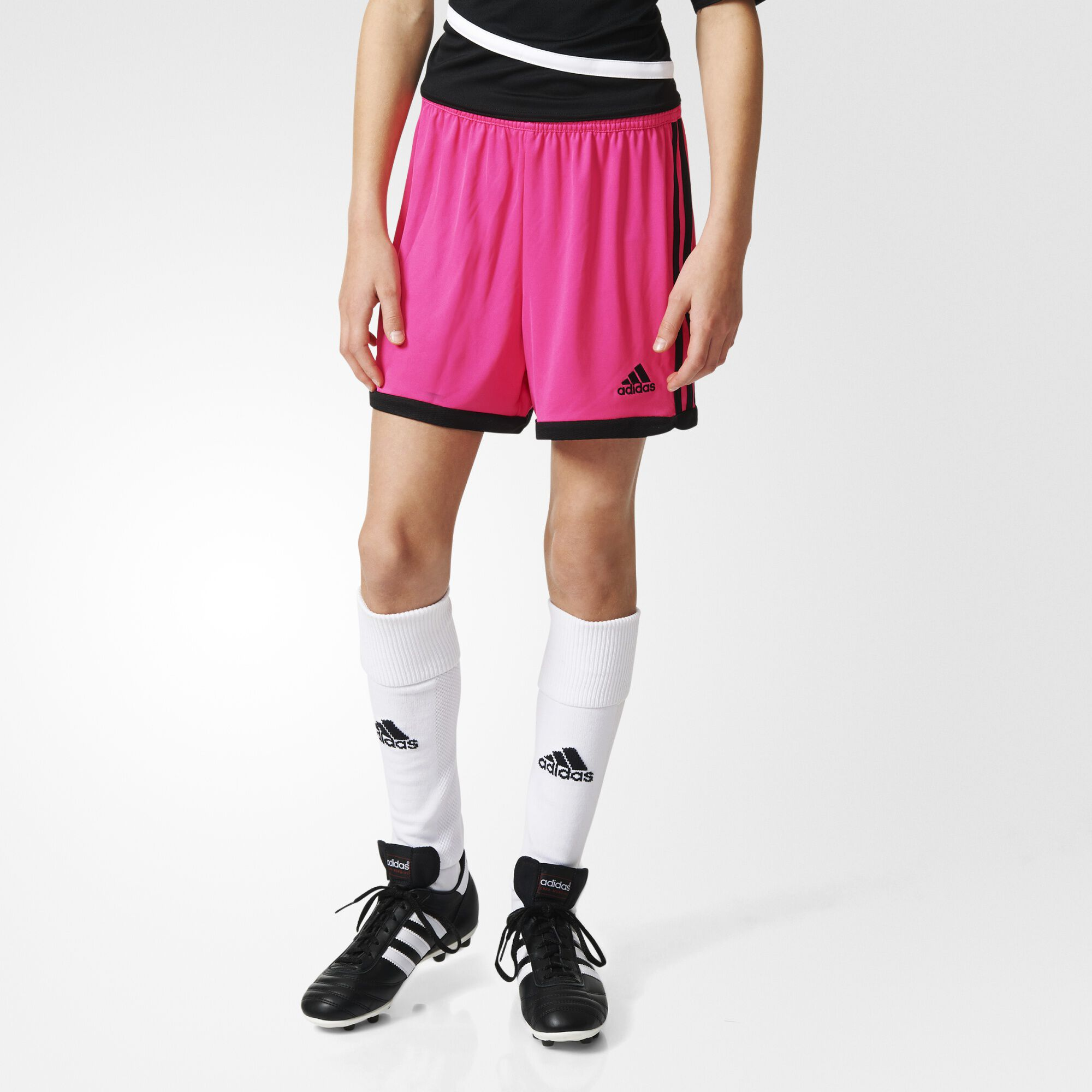 adidas soccer apparel for kids