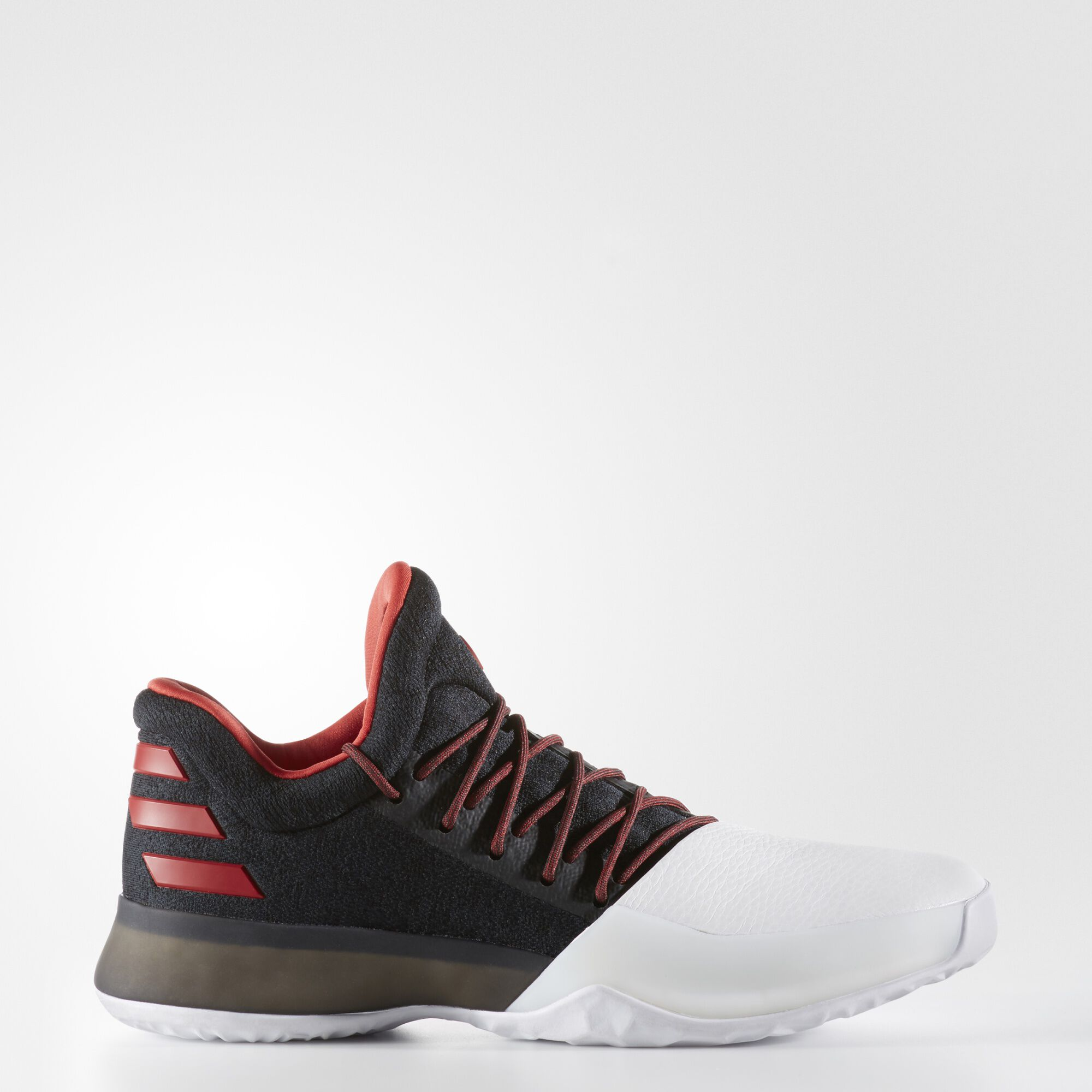 adidas james harden shoes for sale
