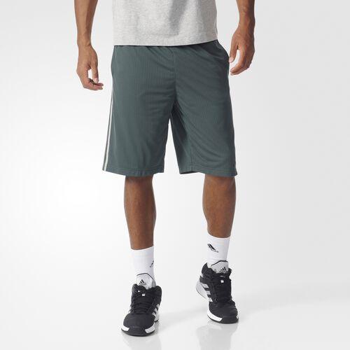 adidas - Triple Up Shorts MULTI AX7916