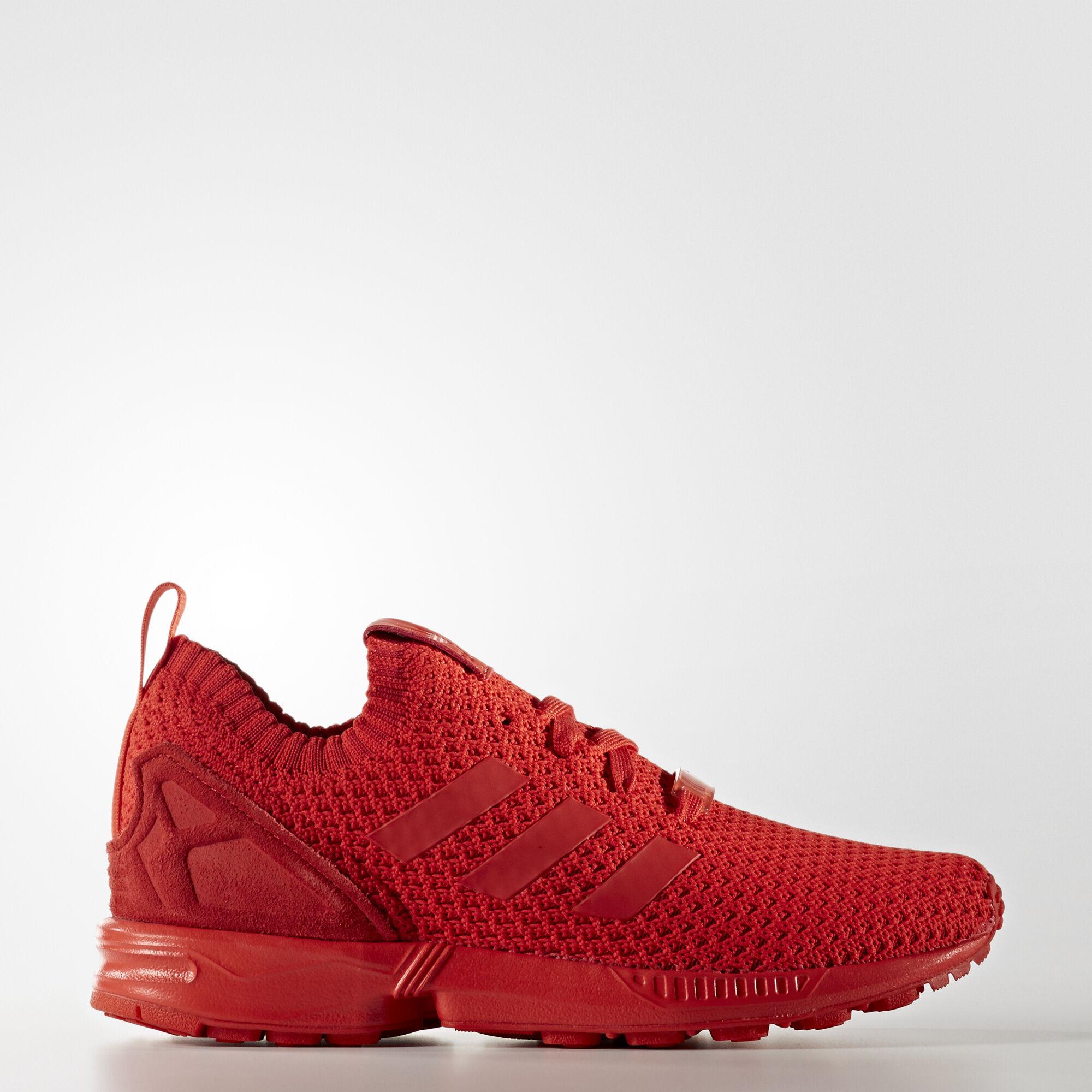 79ba00862 cheapest adidas zx 850 black blue 2ce27 28b86  coupon adidas zx 850 kids  red 440b2 304d7