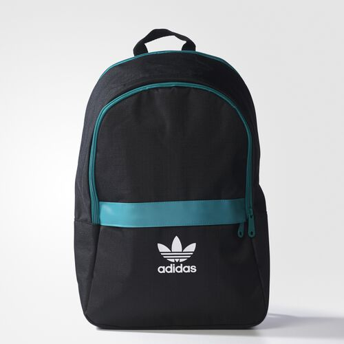 adidas - Essential Backpack Black AJ6917