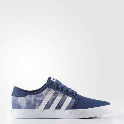 adidas - Seeley Shoes MULTI BB8461