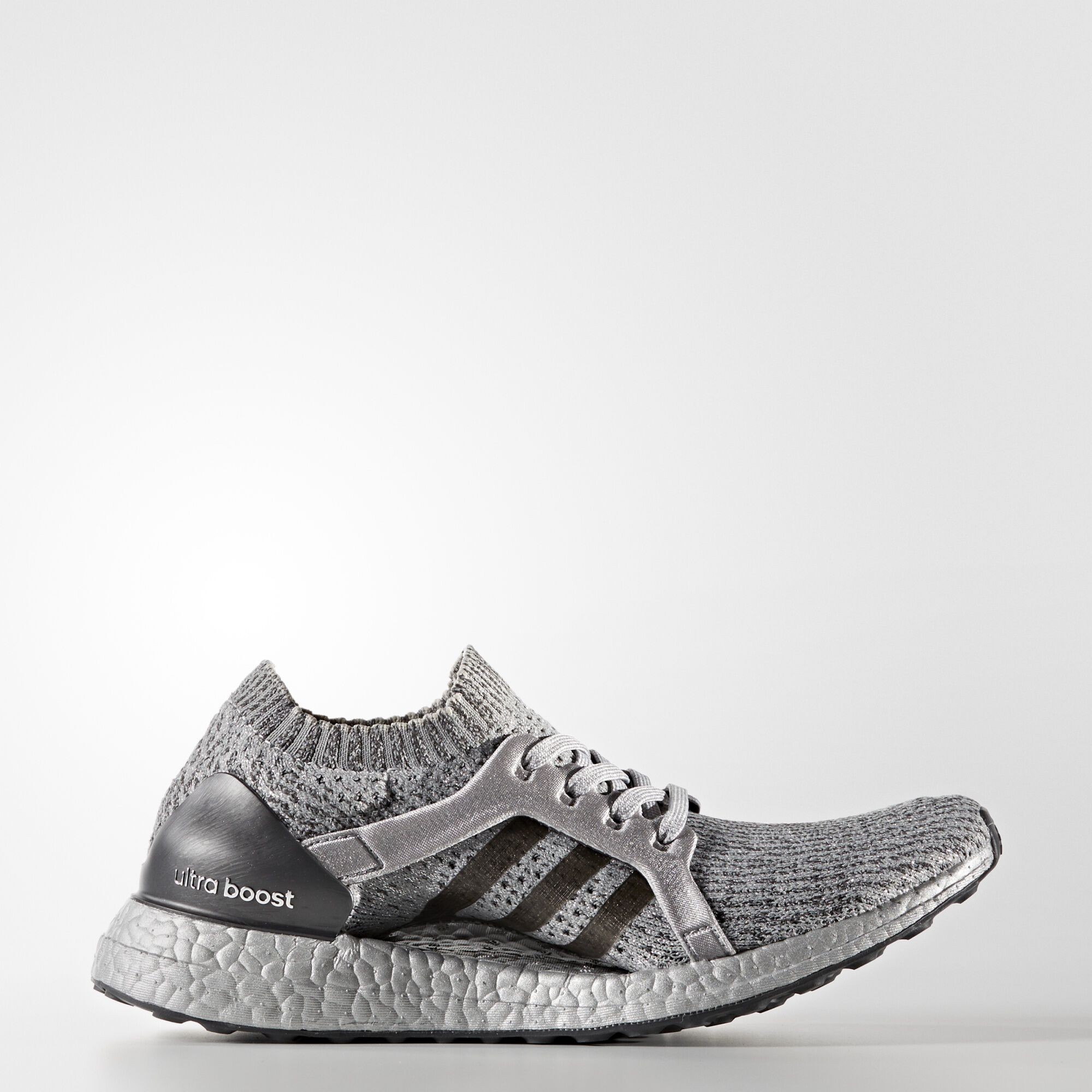 Adidas Ultra Boost White Female