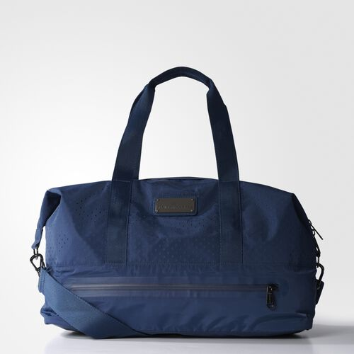 adidas - Medium Gym Bag MULTI BP6402