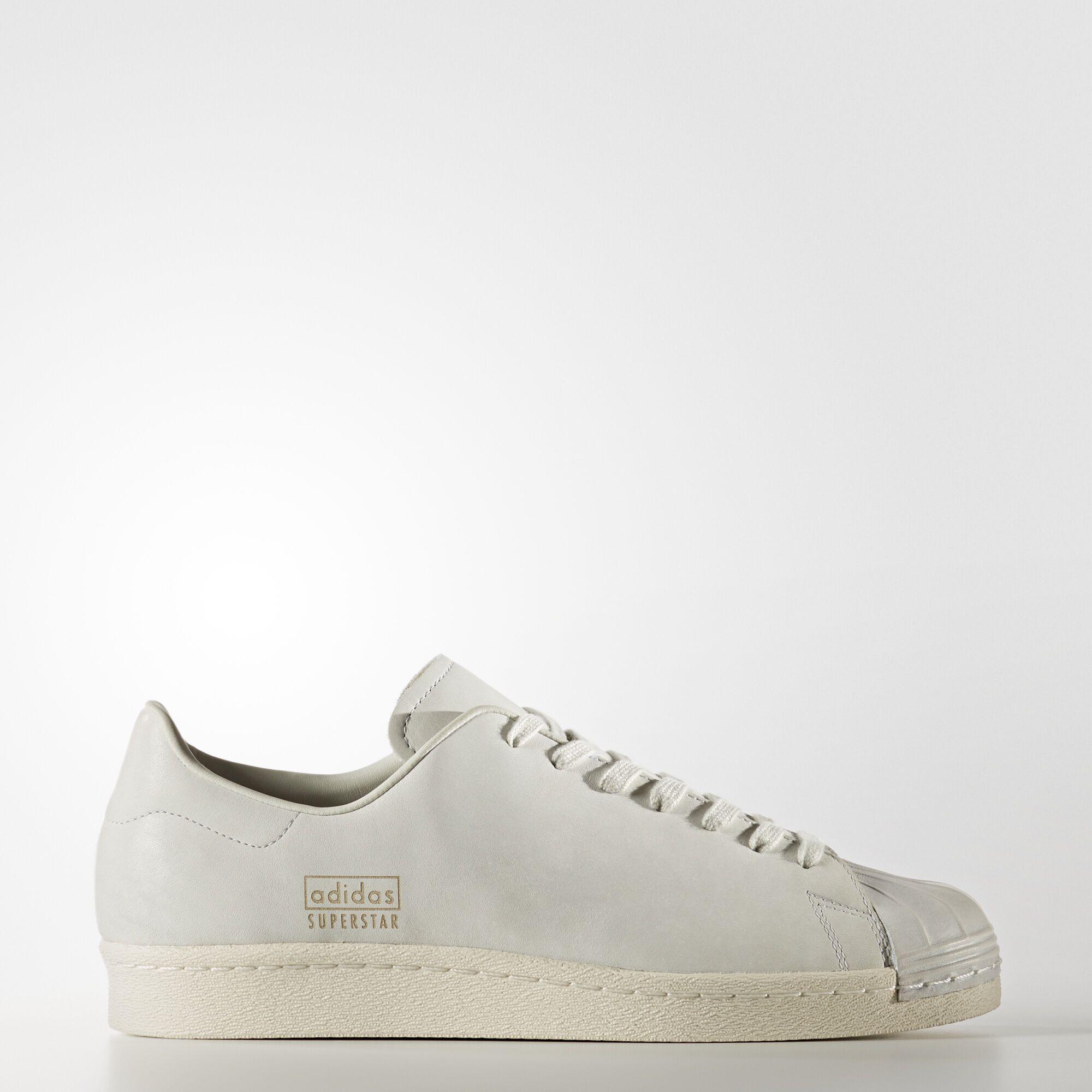 Superstar 80s Clean