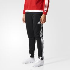 adidas climacool climalite difference