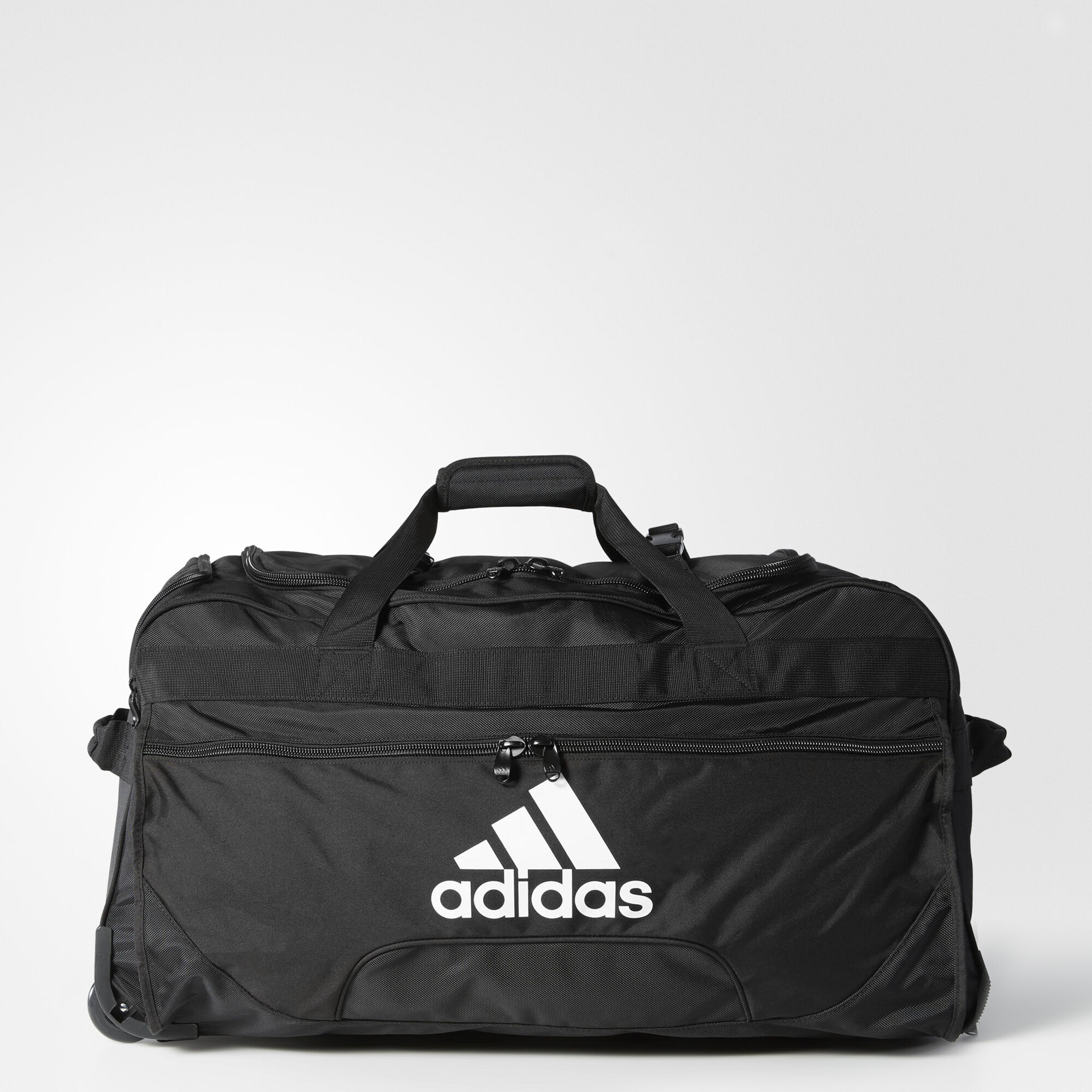 300bb1c03971f Adidas Handbags Images. adidas originals AC MINI BAG ...