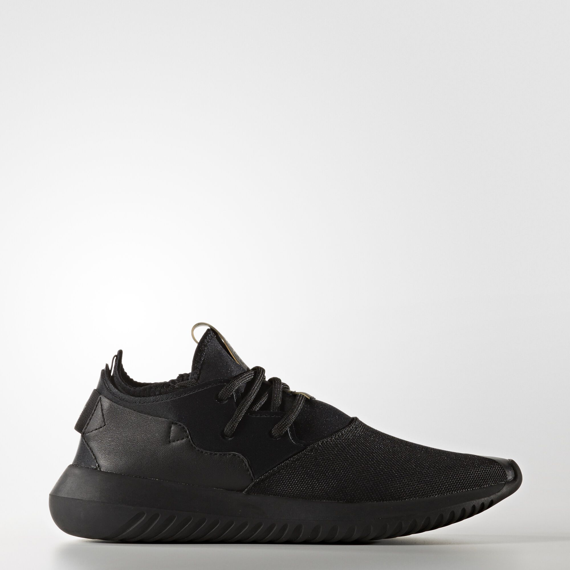 Men Tubular Doom adidas US