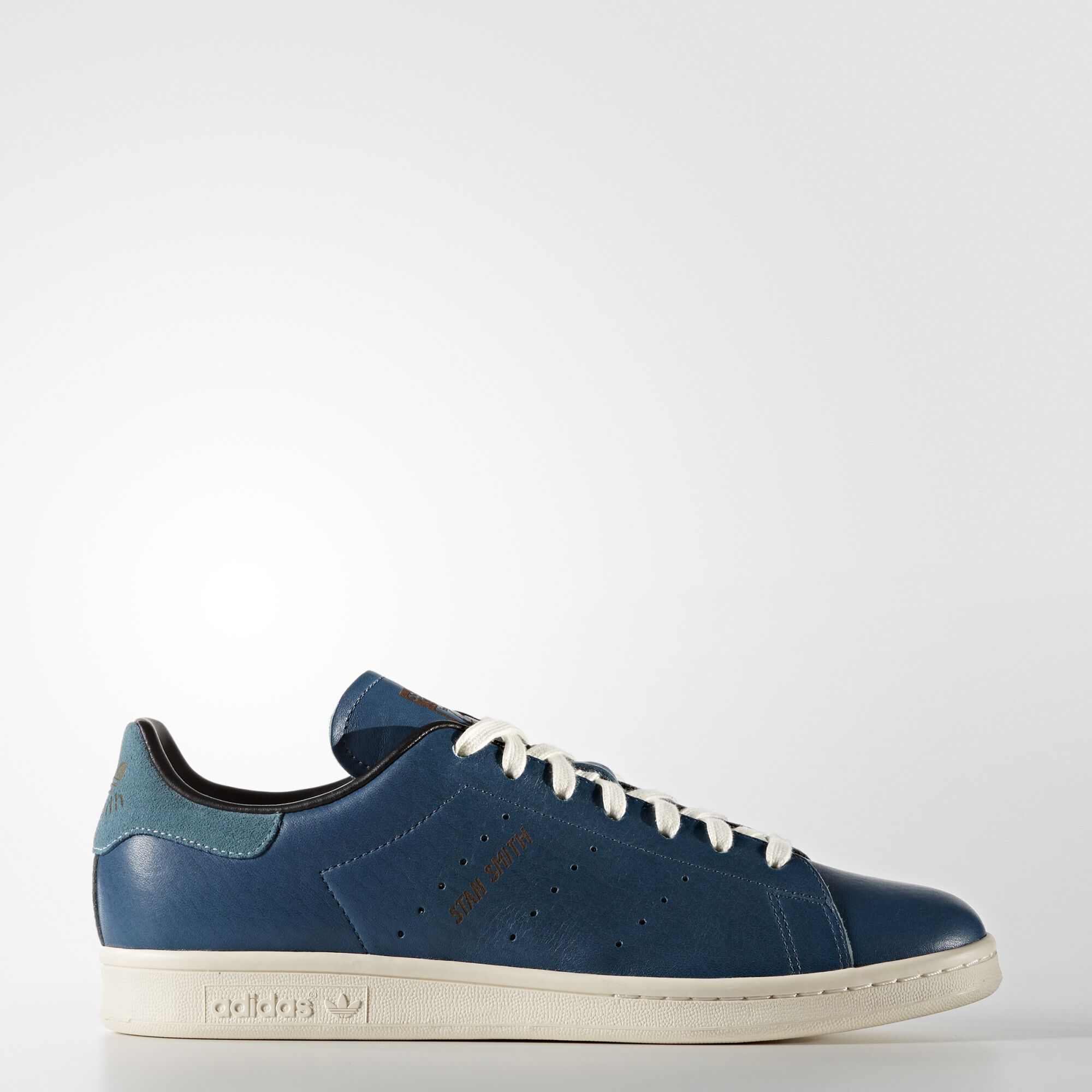 adidas stan smith og bleu