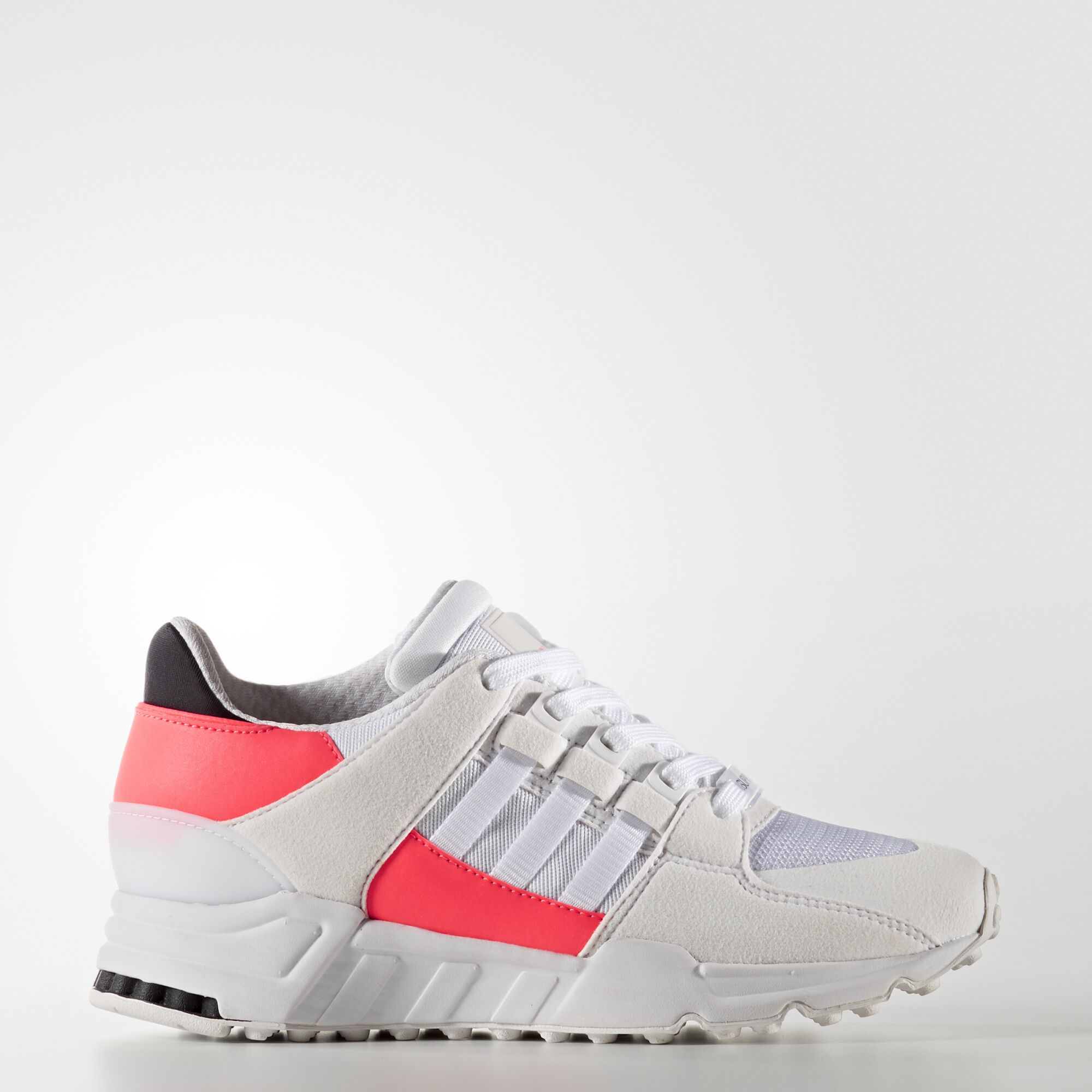 Adidas Eqt Running Support 93 Just Us