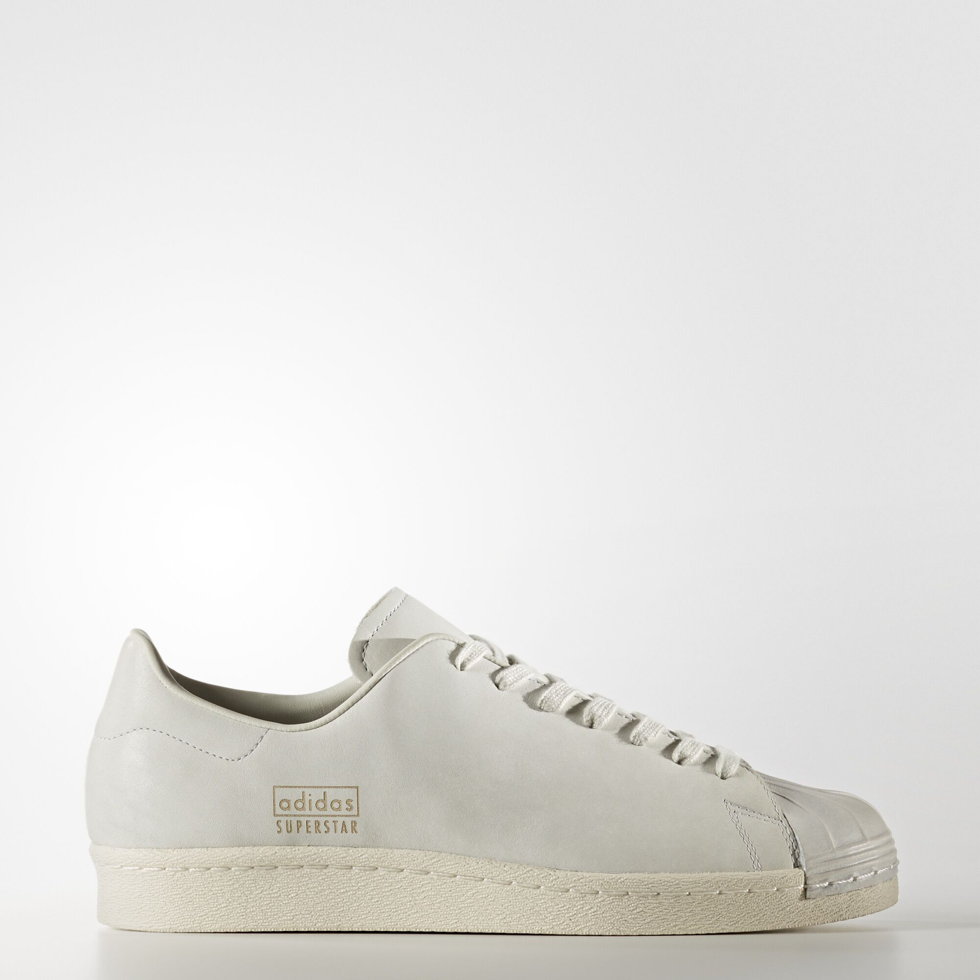 best sneakers af47c 5bc16 ... where can i buy adidas originals superstar 80s kids white e56ad a3df5