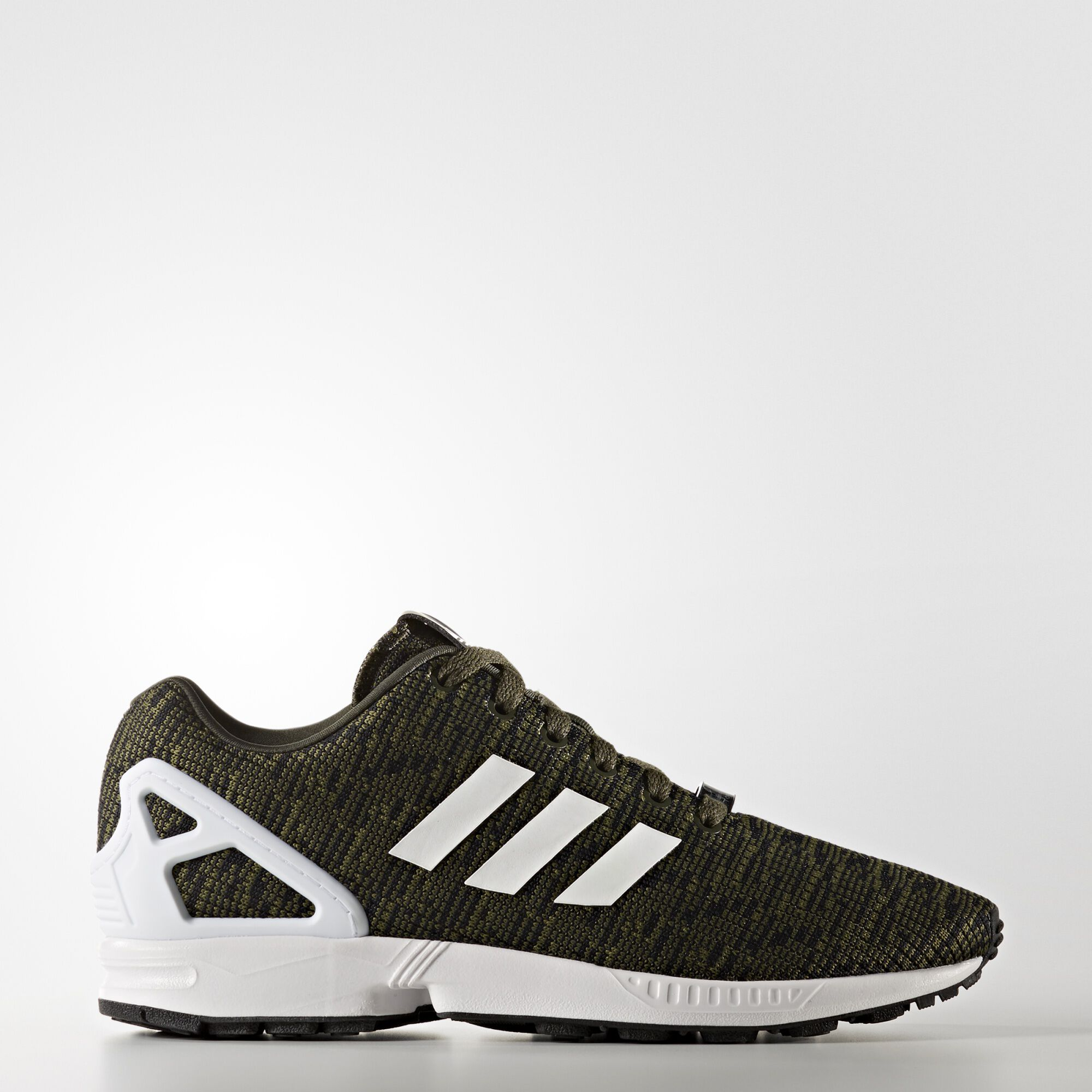 Adidas Shoes Zx Flux Pink