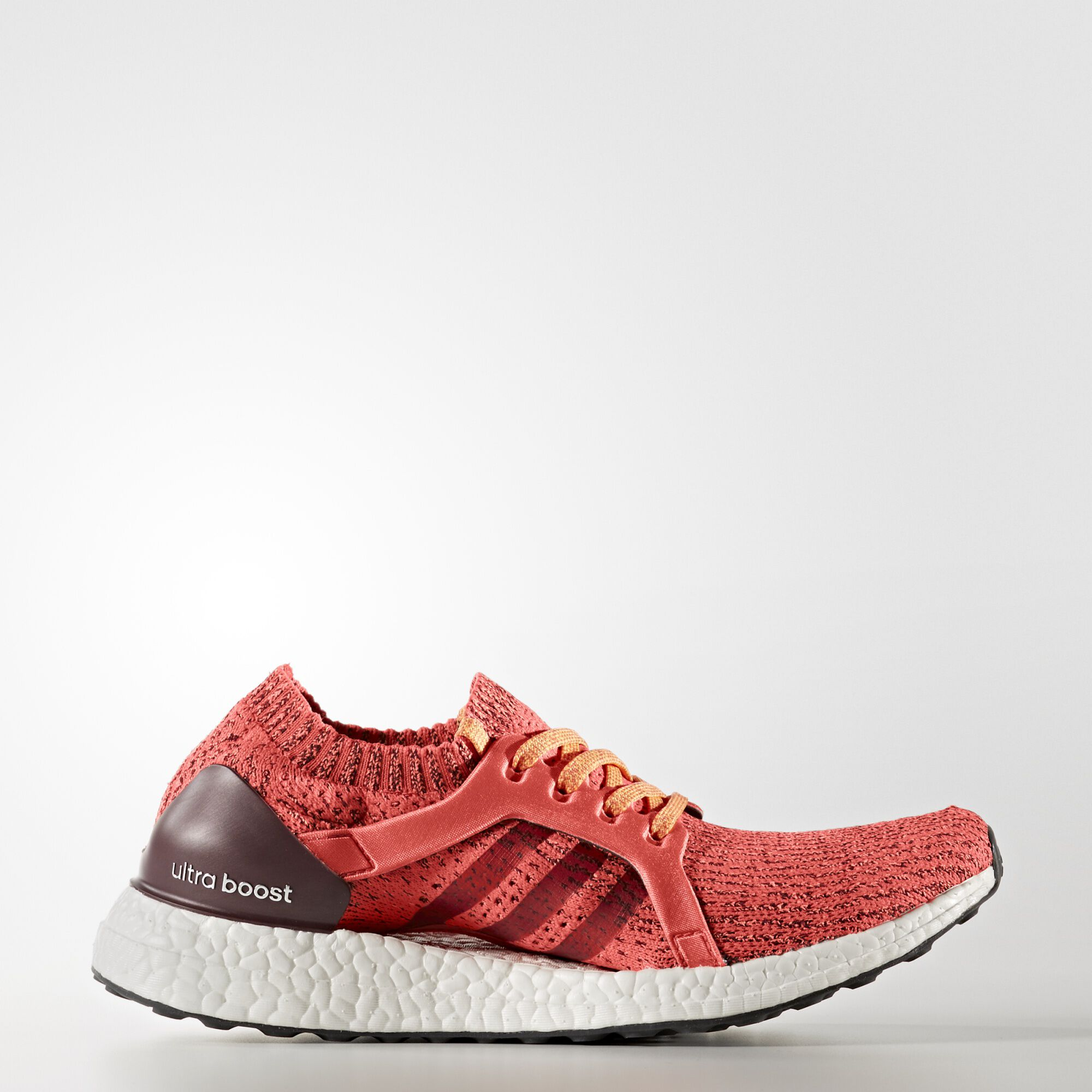 Adidas Boost Running Shoes Womens
