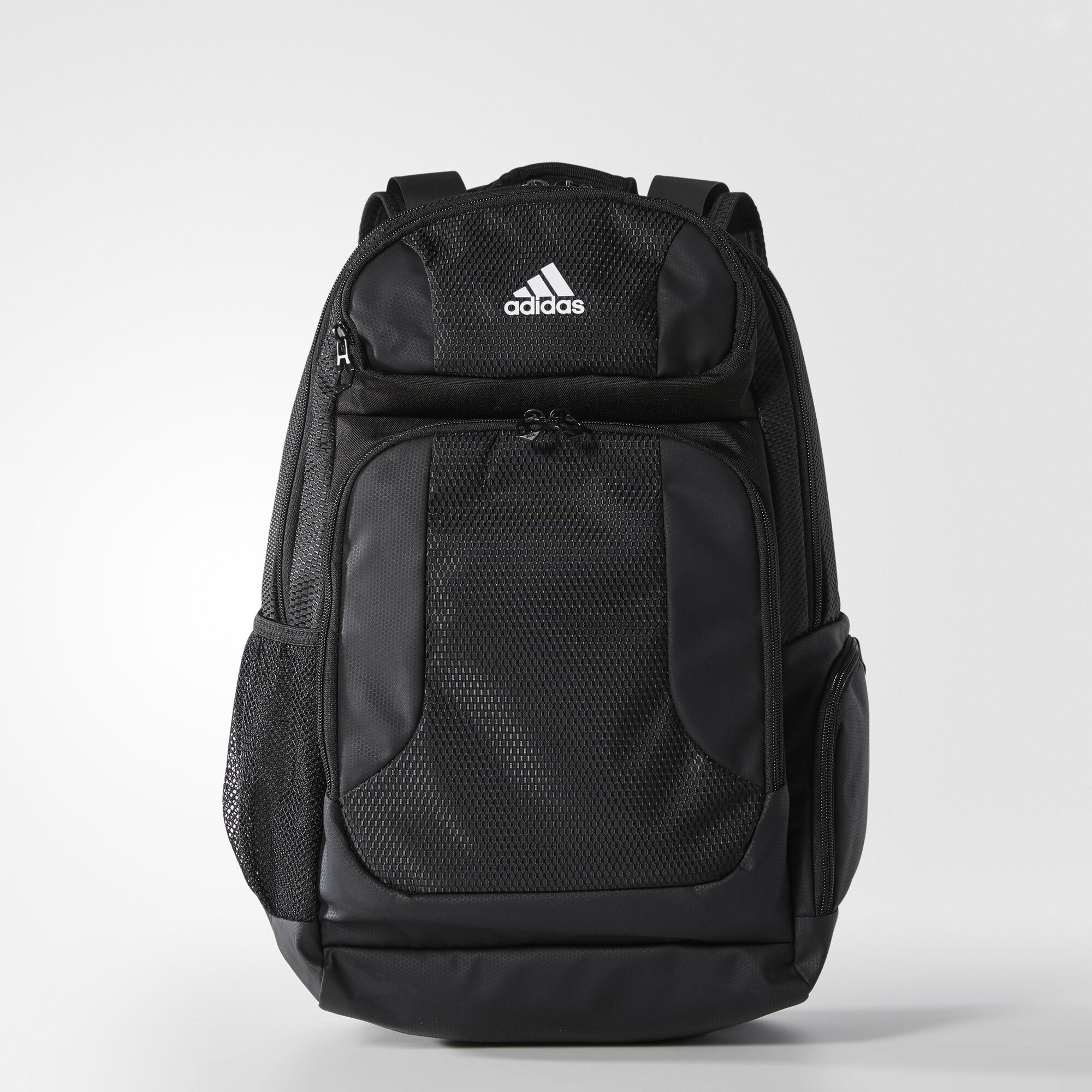 10793a8b2e1 Buy adidas sling bag for men > OFF58% Discounted