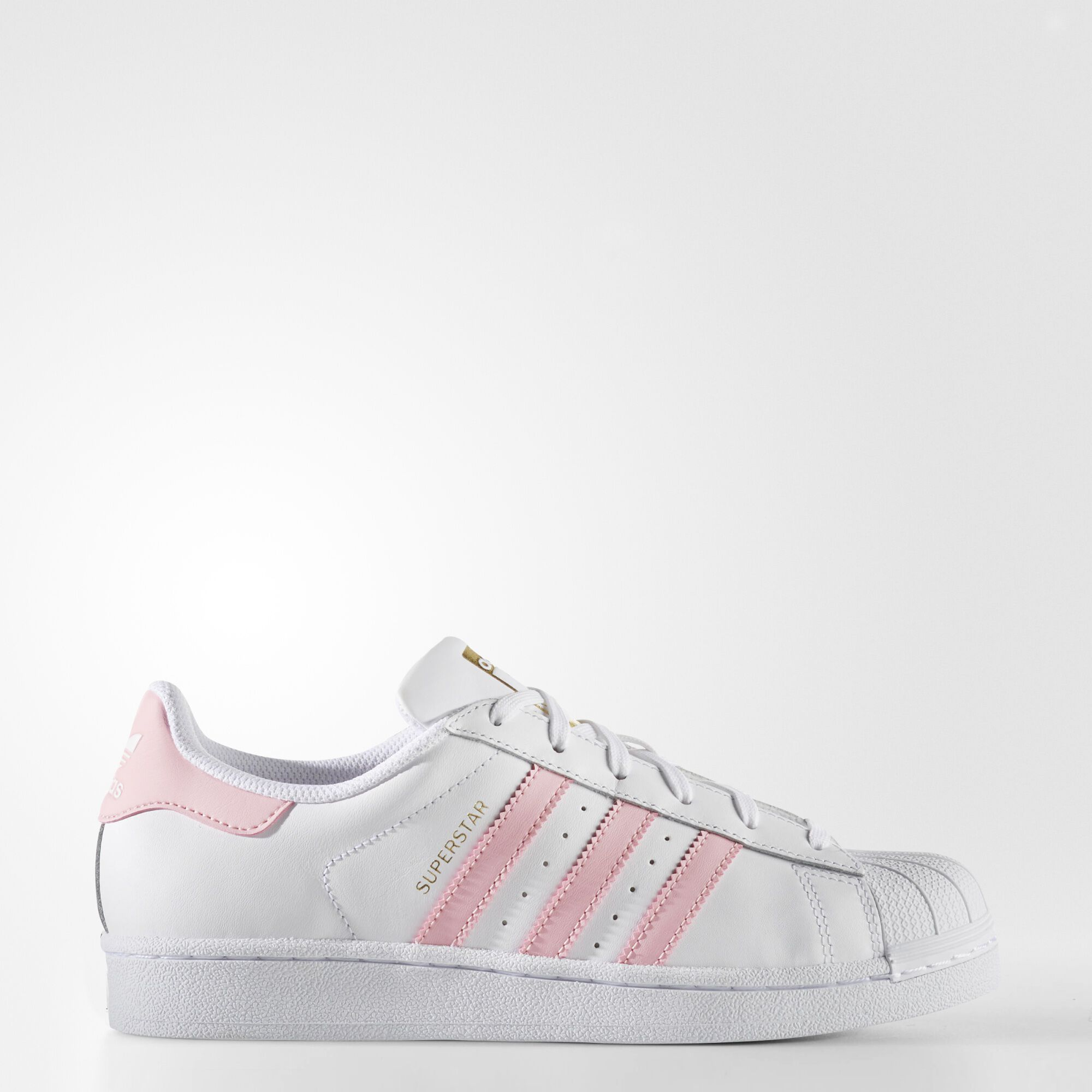 Cheap Superstar Adicolor, Cheapest Adidsas Superstar Adicolor Shoes Sale 2017
