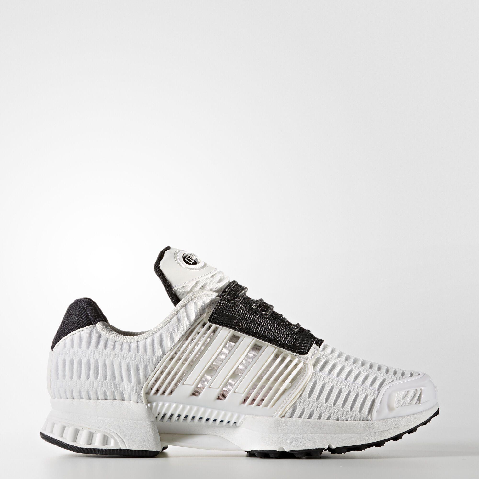 Buy adidas originals superstar 80s Uomo for sale >off53%)
