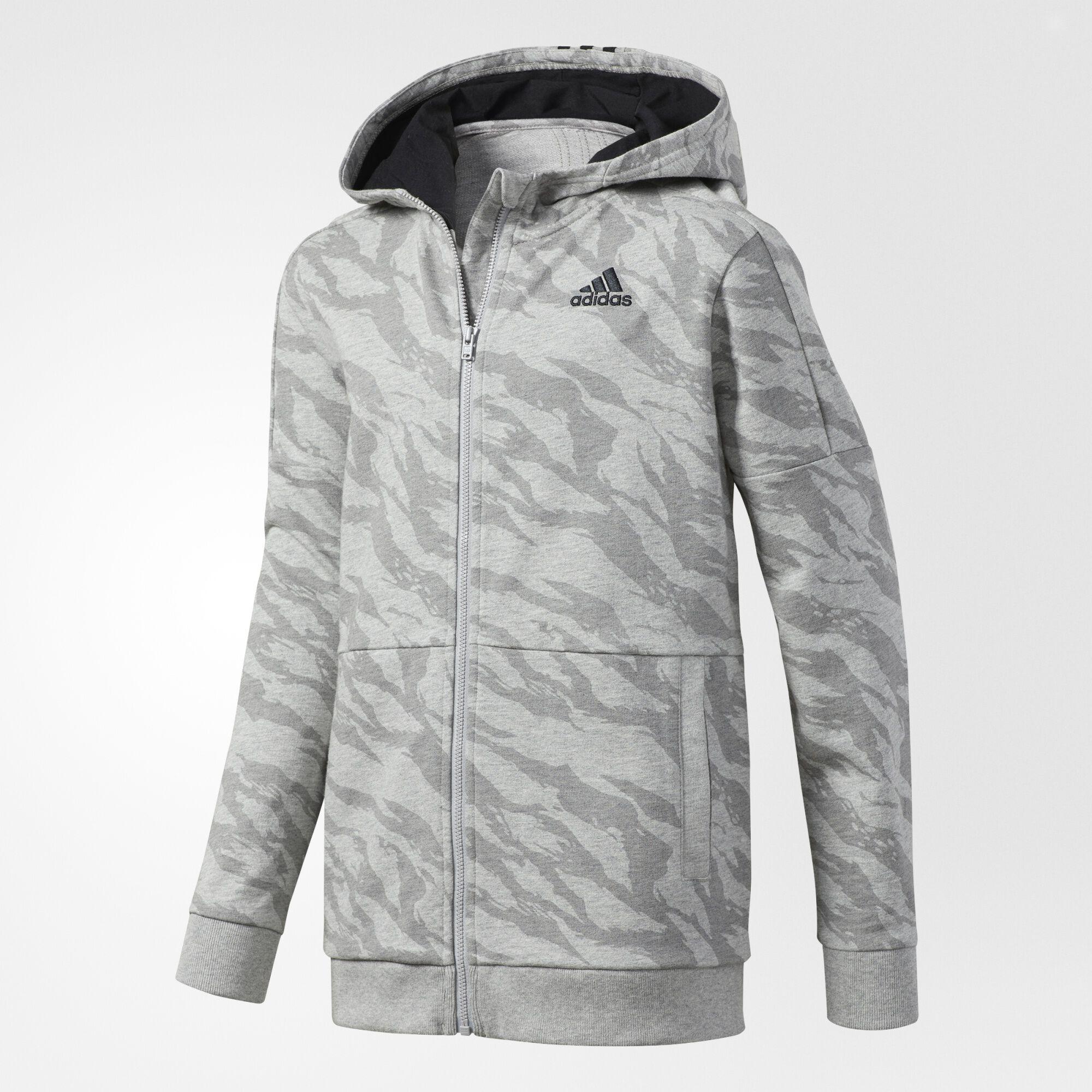 Buy adidas jacket kids   OFF33% Discounted e02b0a615deac