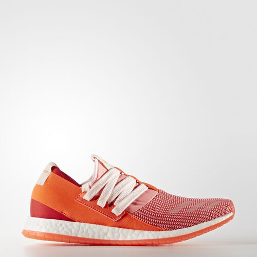 Pure Boost R Shoes