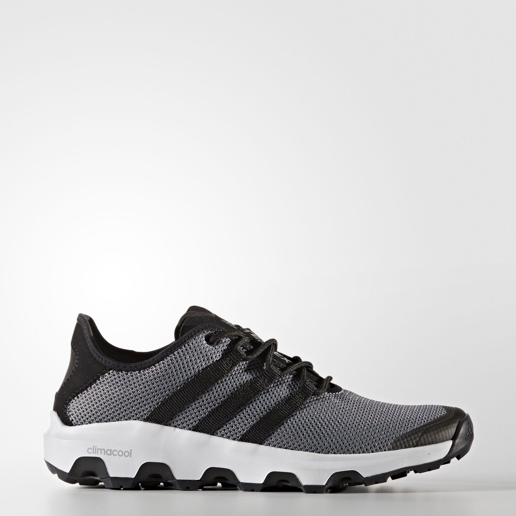 adidas for mens,adizero boots > OFF39% Originals Shoes