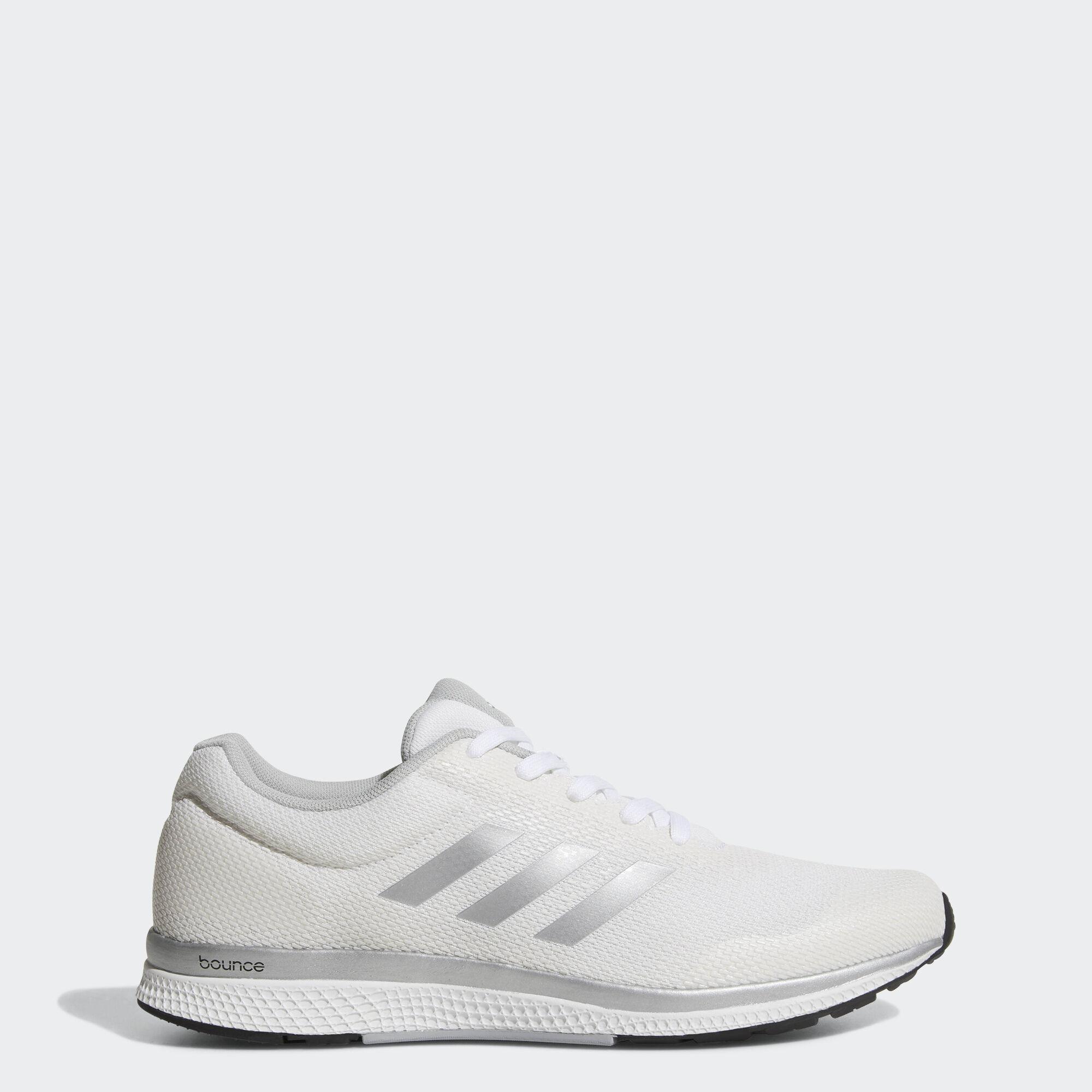 adidas 2.0 shoes