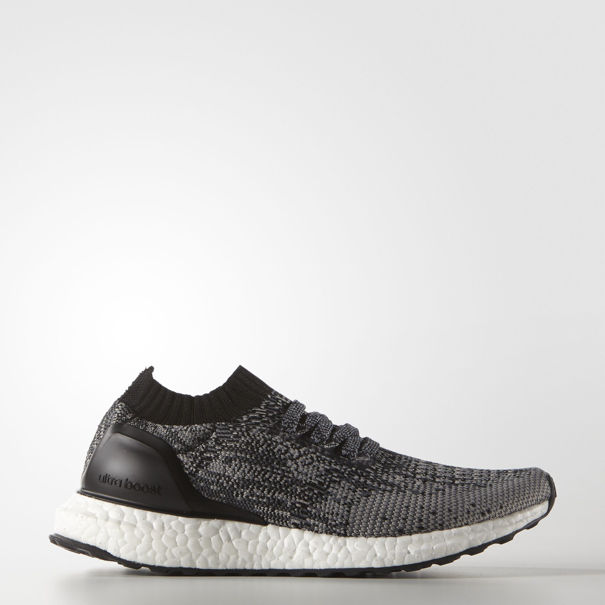 Adidas Ultra Boost Uncaged Kids
