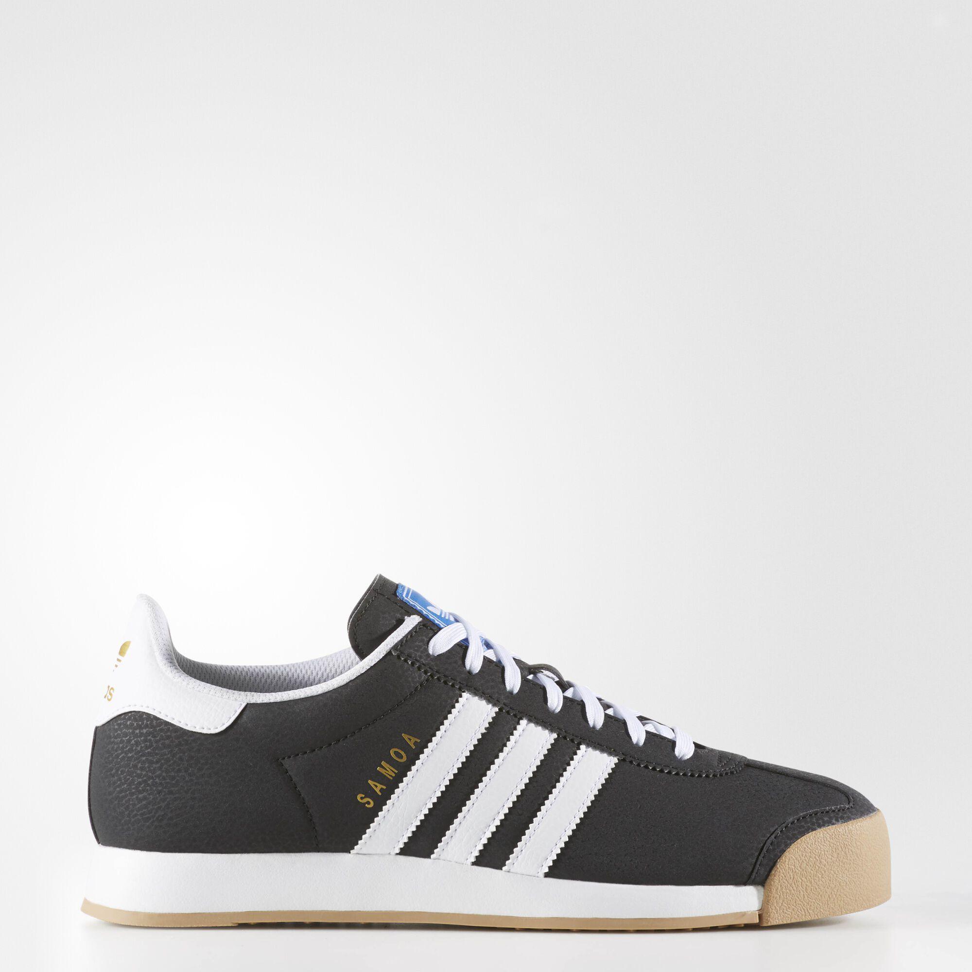 buy samba adidas
