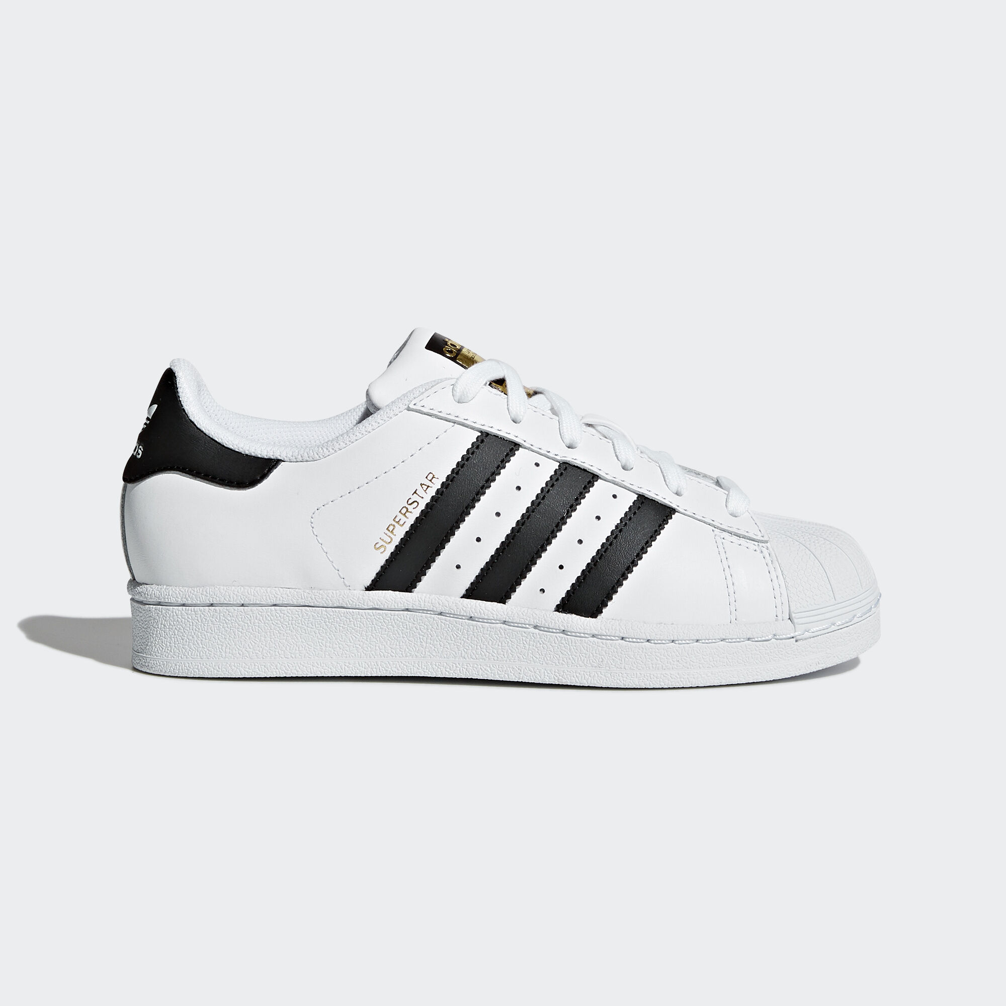 Adidas All Star White