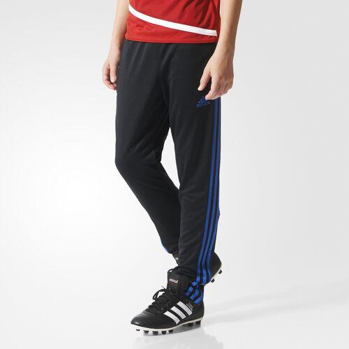 adidas - Tiro 15 Training Pants Black AP0338