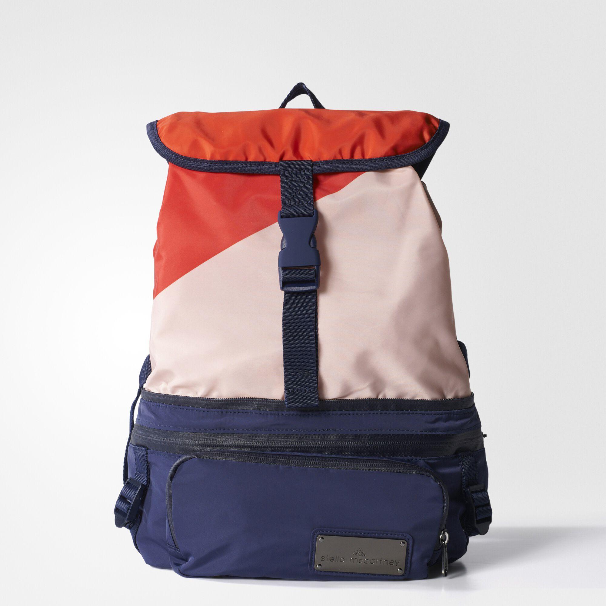adidas backpack girls