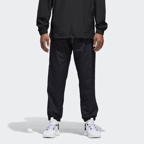 adidas - Wind Pants Black BR5088