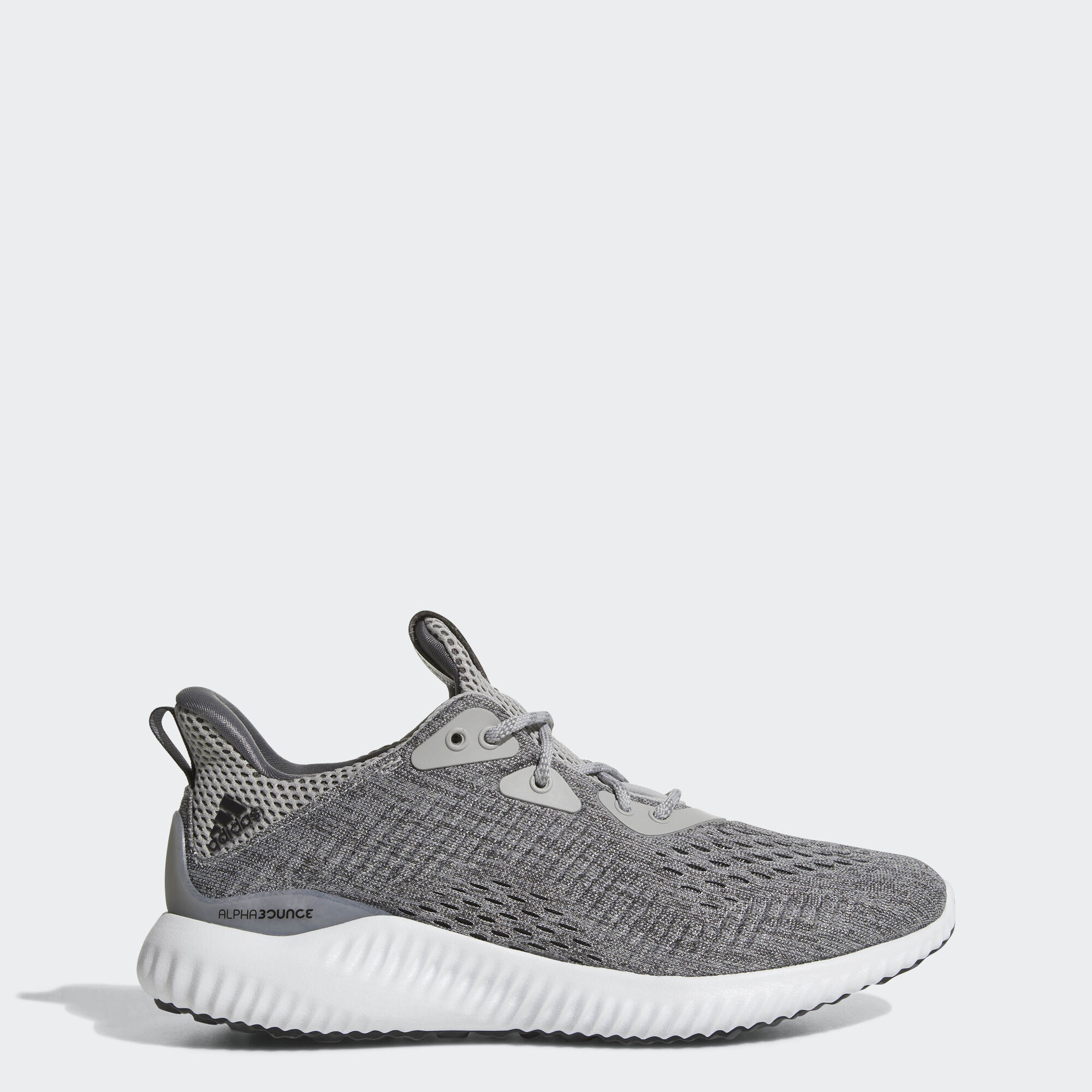 Creative The Shoes Midsole Padding Isnt At The Same Level As The Adidas  Women, The New Version Of The Sneaker Now Comes In A Much Cleaner Nearly Allwhite Version The Womens Design Includes A Touch Of