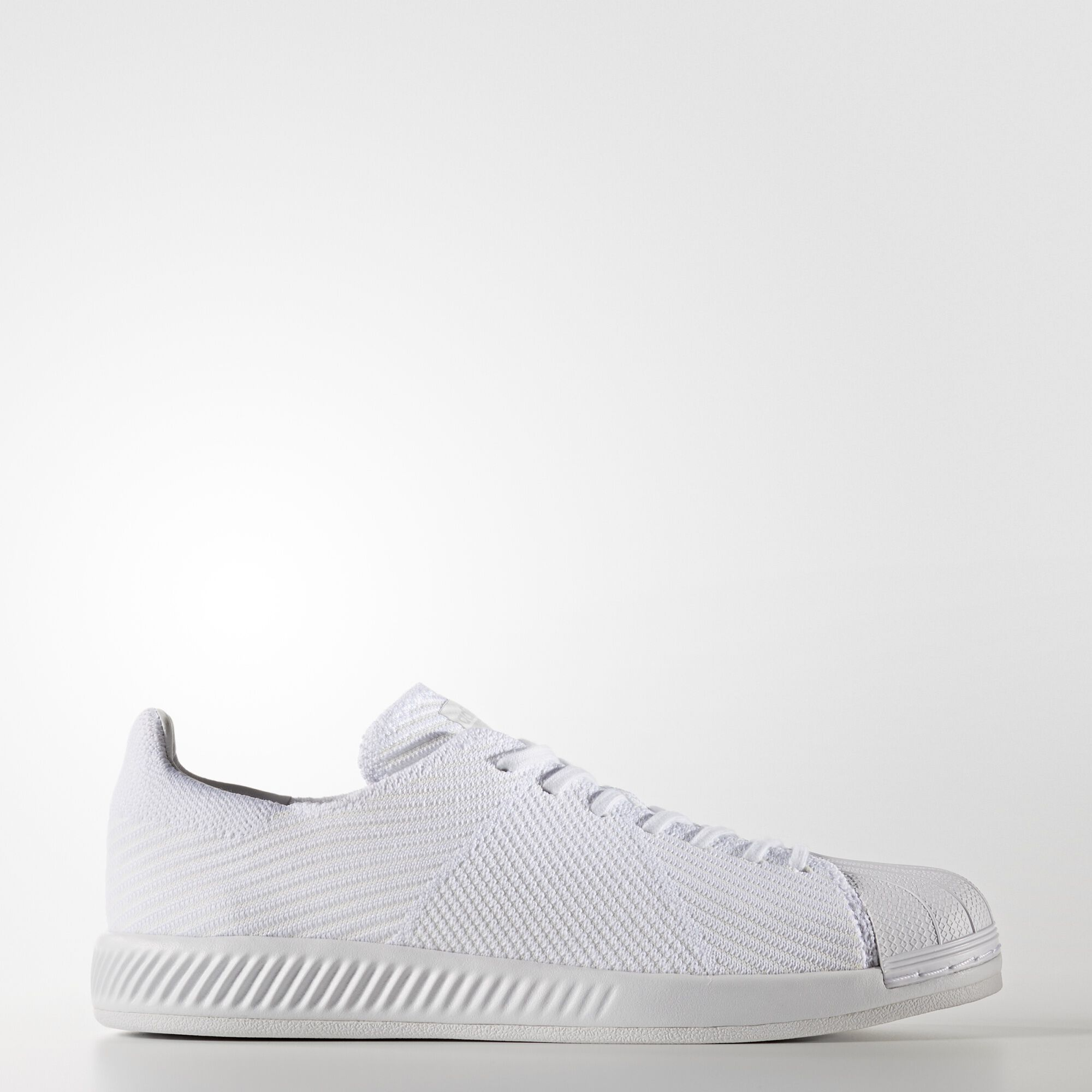 Adidas Superstar Unicorn