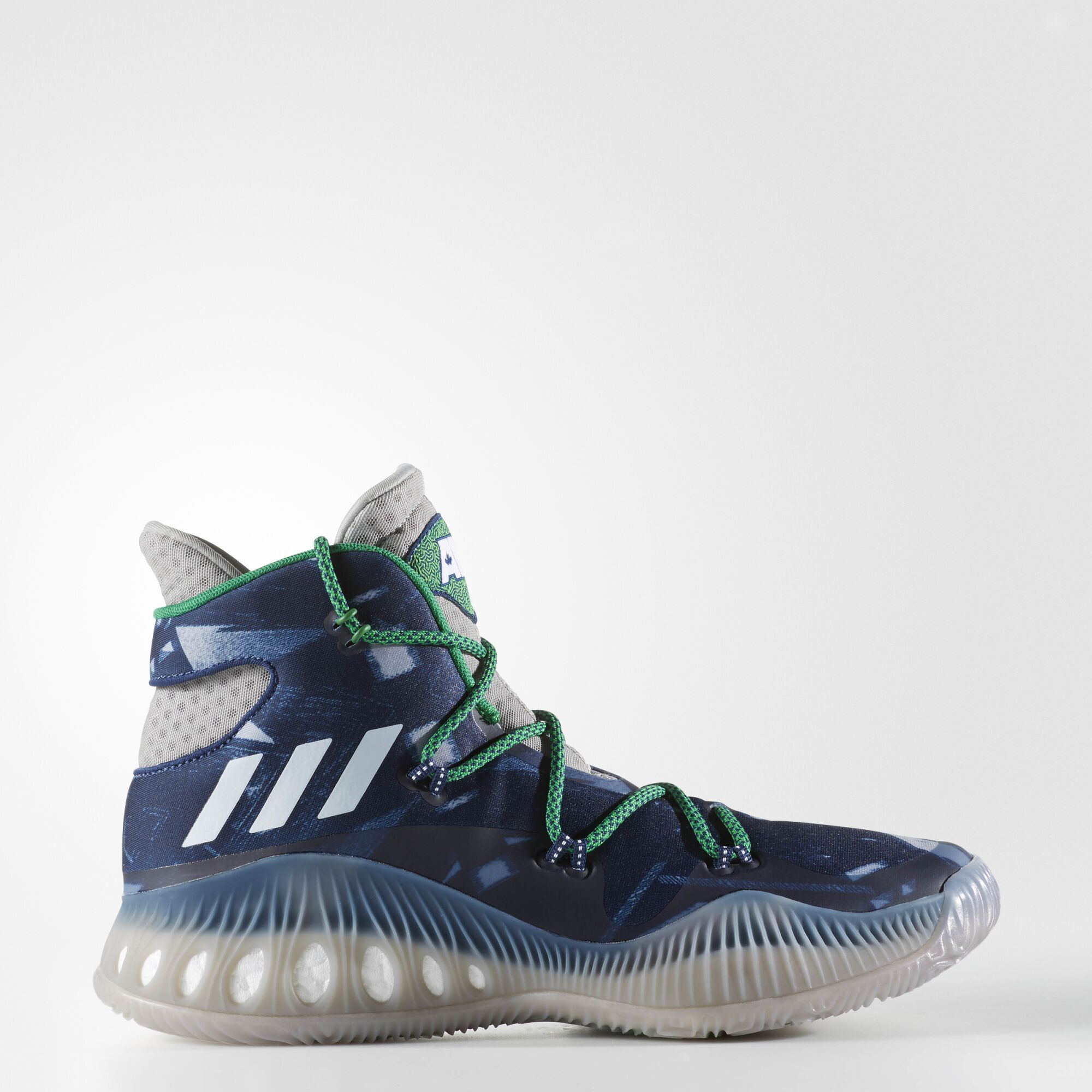 adidas dragon dark blue,adidas samba light blue > OFF49