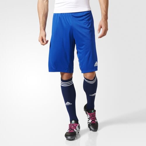 adidas - Tango Future Shorts Collegiate Royal AZ3589